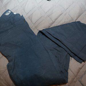Mountain Hardwear AP 5-pocket pants - 28